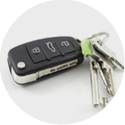 Automotive Locksmith in Fair Oaks, CA